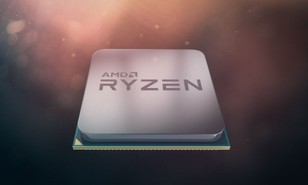 What does the CPU market have in store in 2019 and beyond?
