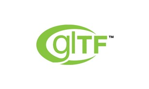 Khronos Group launches glTF Draco compression extension