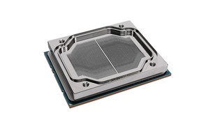 EKWB apologises for Threadripper water block, monoblock design flaws