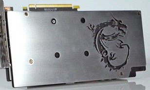 Video: How To Make a Custom GPU Backplate
