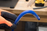 Video: Bending and Preparing Acrylic and PETG Hardline Tubing