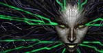 System Shock: Remastered put on pause
