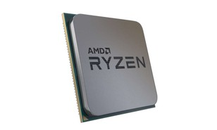 AMD investigating claimed Ryzen, Epyc security flaws