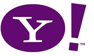 Yahoo fined £25 million over 2014 breach