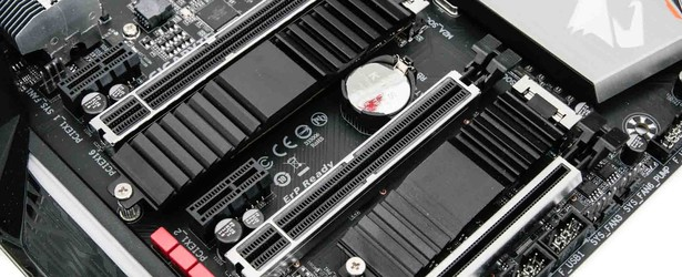 Is M 2 Ssd Support On Amd Motherboards Causing Confusion Bit Tech Net