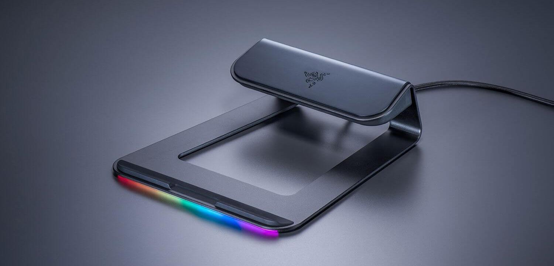 Razer Reveals New Six Core 15 Blade Bit Tech Net