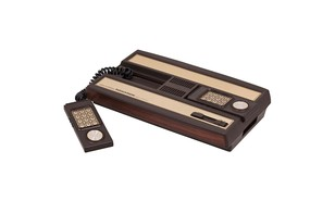 Intellivision picked for a console rebirth