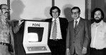 Atari co-founder Ted Dabney passes, aged 81