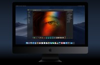 Apple releases macOS 10.14 Mojave beta