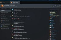 Valve launches revamped Steam chat system