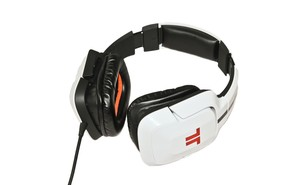 Mad Catz offloads Tritton audio brand