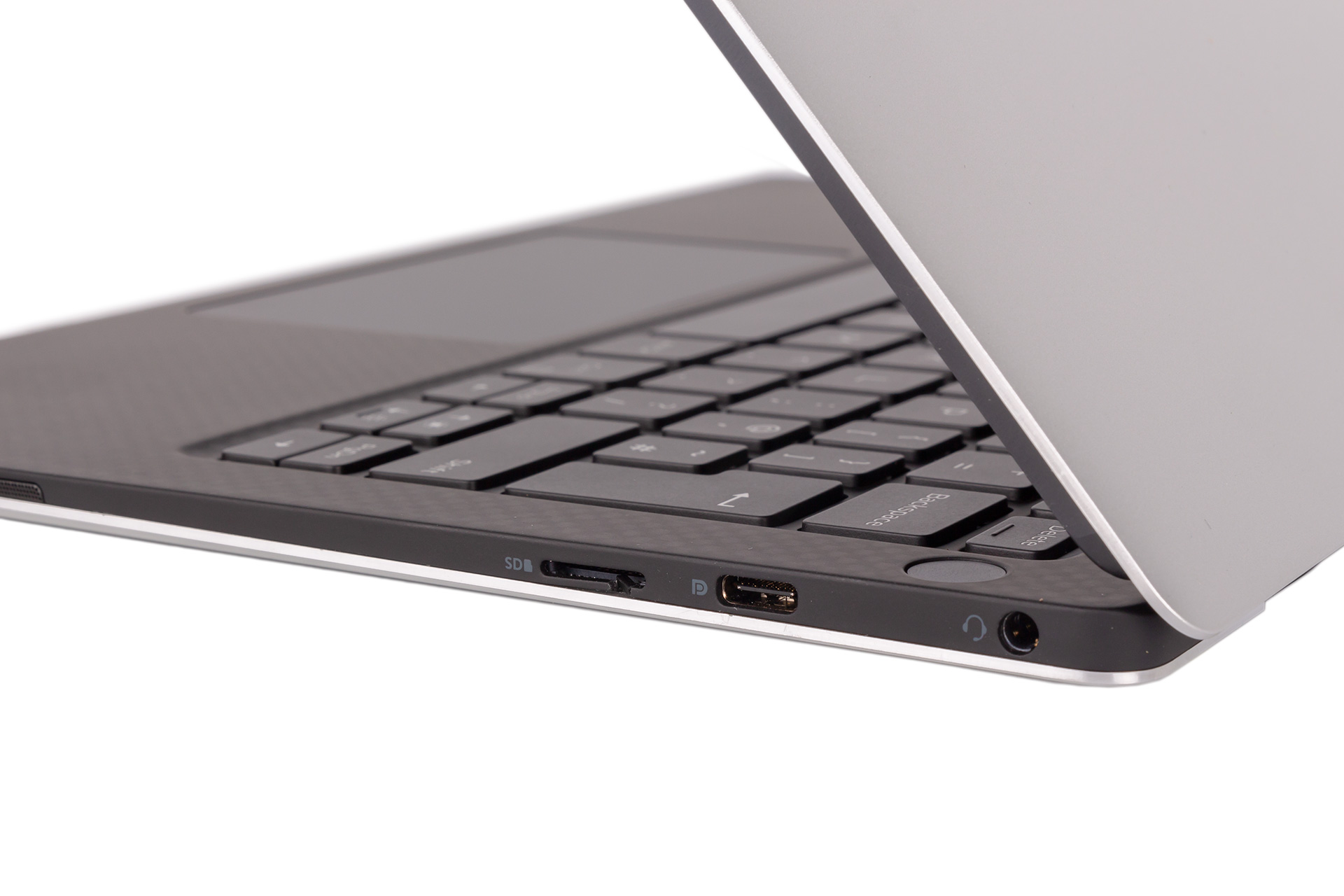 Dell XPS 13 9370 Review | bit-tech net