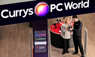 Dixons extends breach warning to 10m customers