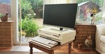 Checkmate A1500 relaunched as crowdfunded PC, Amiga case