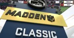 EA cancels Madden Classic events following fatal shooting