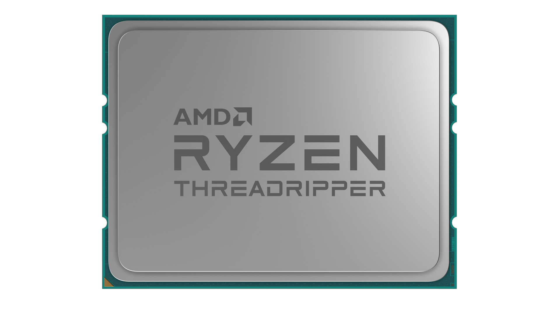 AMD Ryzen Threadripper 2990WX and 2950X Review   bit-tech net