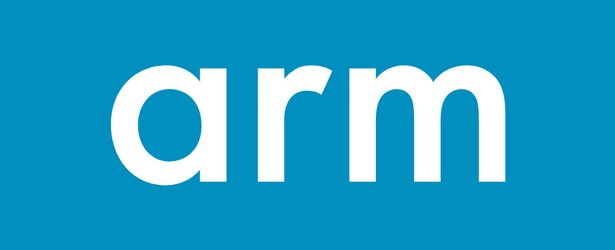 Arm releases client CPU roadmap