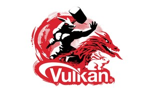 Vulkan gets industry's first formal memory model
