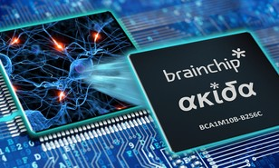 BrainChip boasts of industry-first neuromorphic SoC