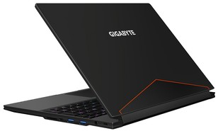 Gigabyte Aero 15W Review
