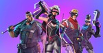 Sony caves, launches Fortnite cross-platform beta