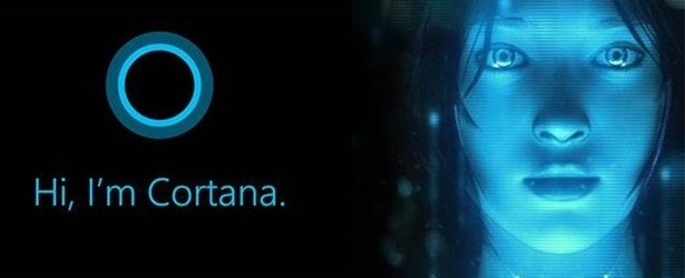 Microsoft pulls back on Cortana efforts
