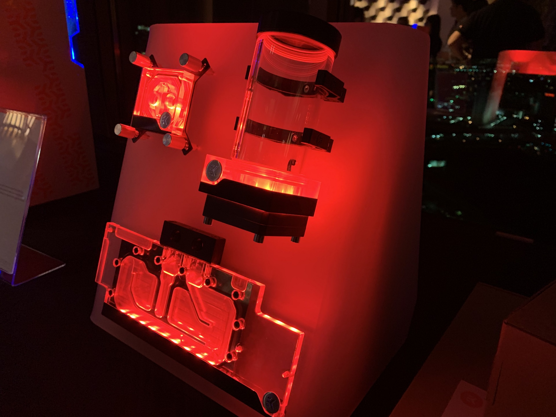 CES 2019 Roundup - PC Hardware Highlights! | bit-tech net