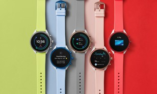 Google snaps up Fossil smartwatch tech, staff