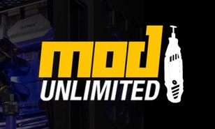 Mod Unlimited: What Exactly Is It?
