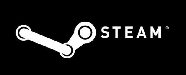 Valve outlines new Steam features for 2019