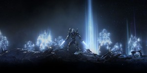 DeepMind boasts of StarCraft II AI mastery