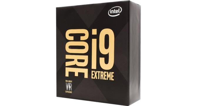 Intel slashes pricing on 10th Gen Core i9 chips