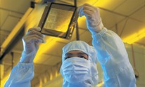 TSMC's EUV N7+ node hits volume production