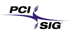 PCI-SIG says PCIe 6.0 is on-track, releases v0.3 spec