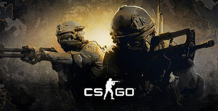 Counter-Strike loot box key reselling banned to prevent money laundering