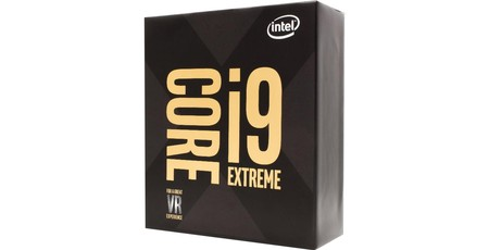 Intel announces official specs of upcoming Intel Core X-Series CPUs