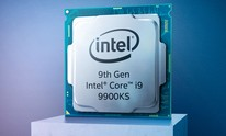 Intel Core i9-9900KS Review