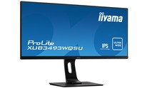"EU Competition: Win a 34"" Ultrawide Iiyama FreeSync monitor!"