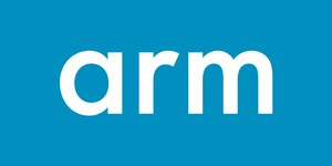 Arm pushes machine learning with new cores