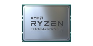 AMD Ryzen Threadripper 3970X and 3960X Review