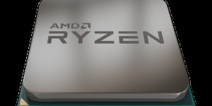 AMD Ryzen 9 3950X Review