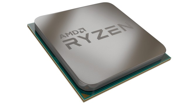 AMD confirms 3rd Gen Threadripper and 3950X for Nov 25th