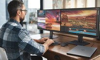 Dell announces UltraSharp 27 4K PremierColor Monitor for content creators