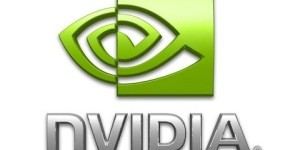 Nvidia announces Q3 financial results