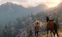 Nvidia releases new Red Dead Redemption 2-optimised driver