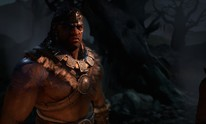 Diablo IV announced at BlizzCon