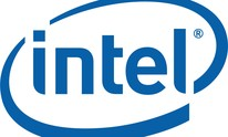 Intel Rocket Lake might have 8 cores and Intel Gen12/Xe graphics