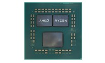 Study finds that 60 percent of enthusiasts are choosing AMD over Intel