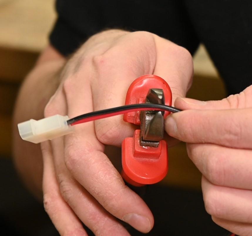 How To Sleeve a D5 Pump | bit-tech net