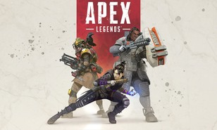 Respawn launches Apex Legends battle royale